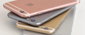 iPhone: Panne ou obsolescence programmée ? On vous explique tout
