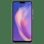 Réparations Xiaomi Mi 8 Lite Montpellier
