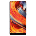 Réparations Xiaomi Mi Mix 2 Montpellier