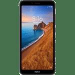 Réparations Xiaomi Redmi 7a Montpellier
