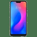 Réparations Xiaomi Redmi Note 6 Pro Montpellier