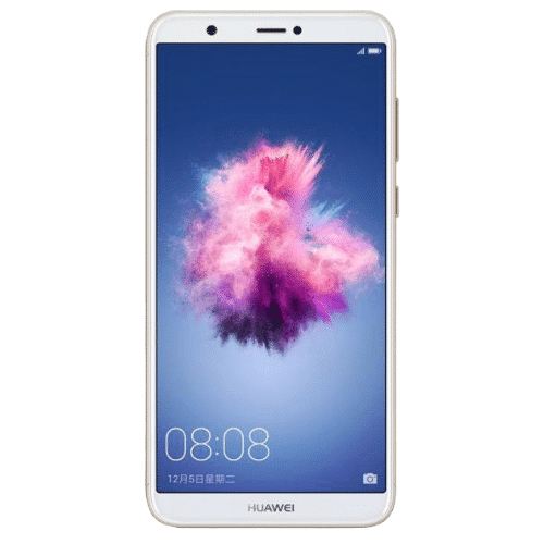 Réparations huawei p smart 2017 Montpellier