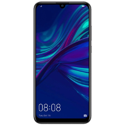 Réparations huawei p smart plus 2019 Montpellier