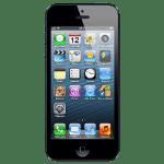 Réparations iPhone 5 Montpellier