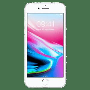 Réparations iPhone 8 Montpellier