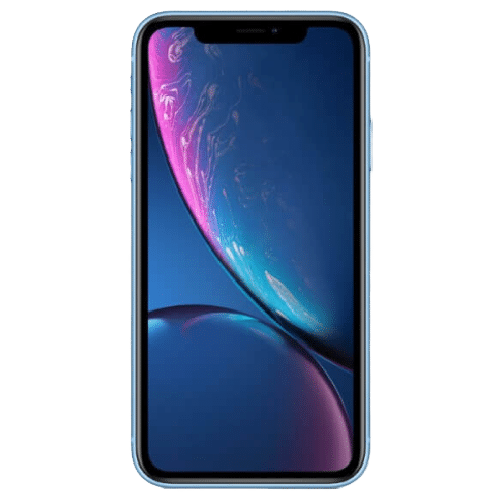 Réparations iPhone Xr Montpellier