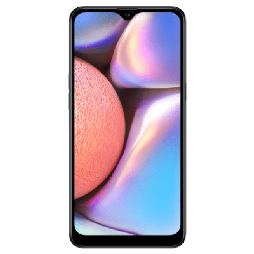 Réparations samsung galaxy a10s a107 Montpellier