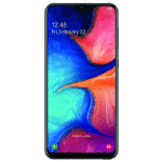 Réparations samsung galaxy a20 a205 Montpellier
