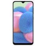Réparations samsung galaxy a30s a307 Montpellier