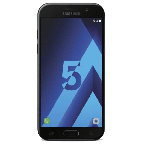 Réparations samsung galaxy a5 2017 a520 Montpellier