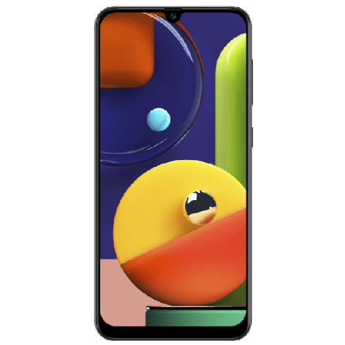 Réparations samsung galaxy a50s a507 Montpellier