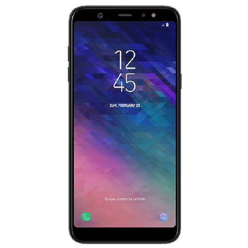 Réparations samsung galaxy a6 plus a605 Montpellier