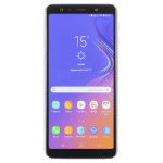 Réparations samsung galaxy a7 2018 a750 Montpellier