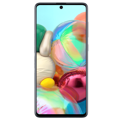 Réparations samsung galaxy a71 a715 Montpellier
