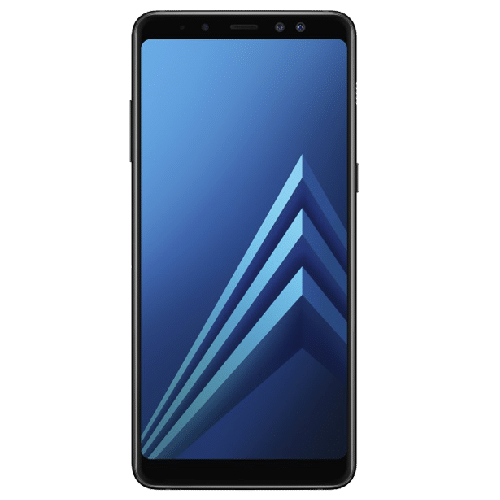 Réparations samsung galaxy a8 plus 2018 a730 Montpellier