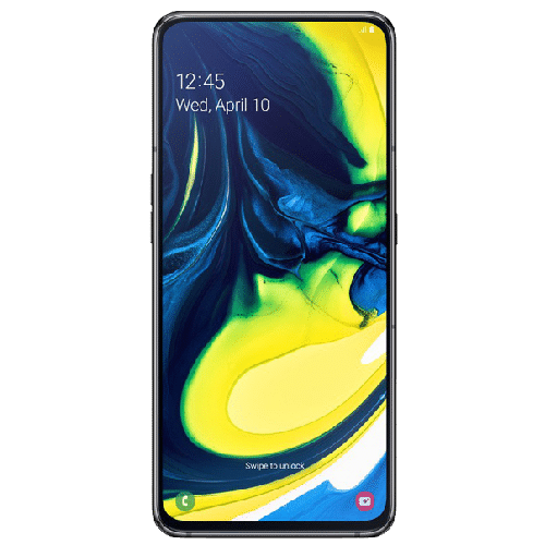 Réparations samsung galaxy a80 a805 Montpellier