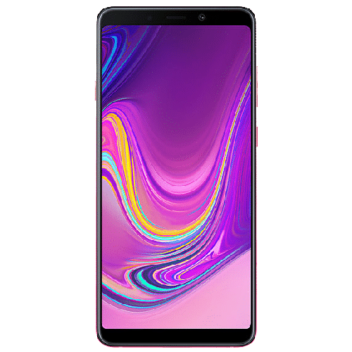 Réparations samsung galaxy a9 2018 a920 Montpellier