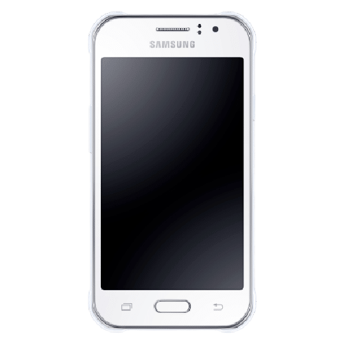 Réparations samsung galaxy j1 ace j110 Montpellier