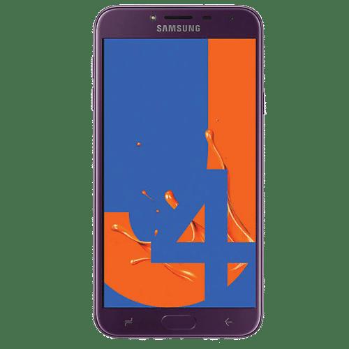 Réparations samsung galaxy j4 2018 j400 Montpellier