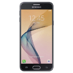Réparations samsung galaxy j5 prime g570 Montpellier
