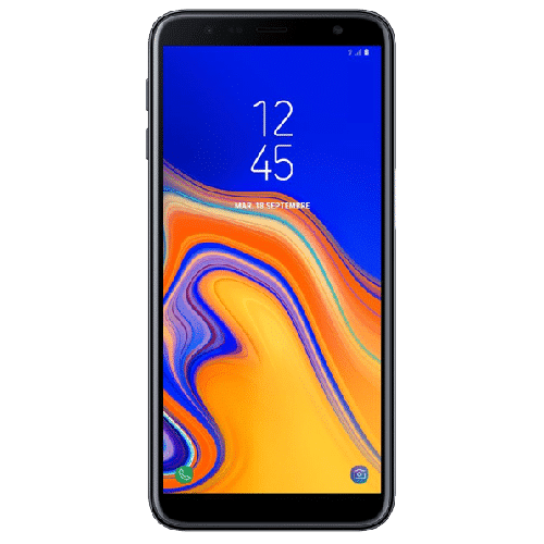 Réparations samsung galaxy j6 plus j610 Montpellier