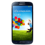 Réparations samsung galaxy s4 i9500 Montpellier