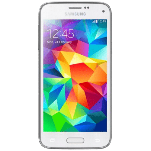 Réparations samsung galaxy s5 mini g800 Montpellier