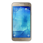 Réparations samsung galaxy s5 neo g903 Montpellier