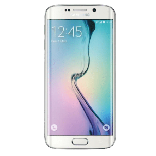 Réparations samsung galaxy s6 edge g925 Montpellier