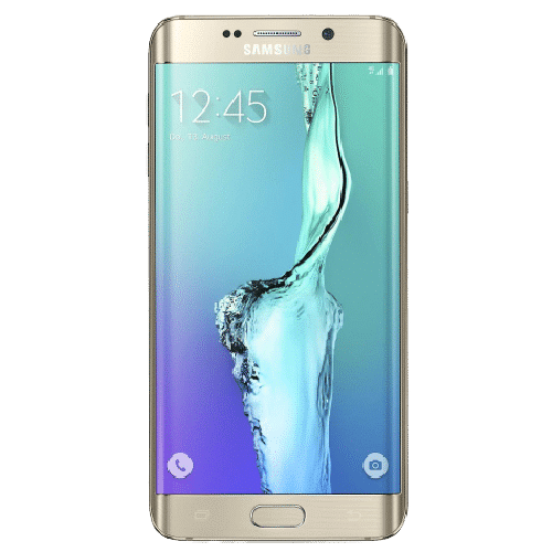 Réparations samsung galaxy s6 edge plus g928 Montpellier