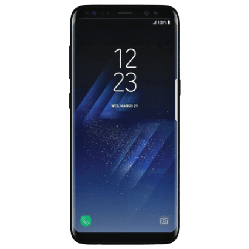 Réparations samsung galaxy s8 g950 Montpellier
