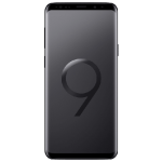 Réparations samsung galaxy s9 plus g965 Montpellier