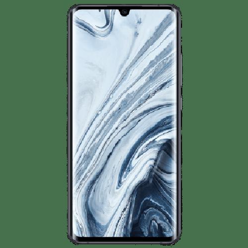 Réparations Xiaomi Mi Note 10 Montpellier