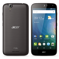 Réparations Acer Liquid Z630 Montpellier