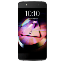 Réparations Alcatel OneTouch Idol 4 5.2 Montpellier