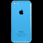 Réparations Apple iPhone 5C Montpellier