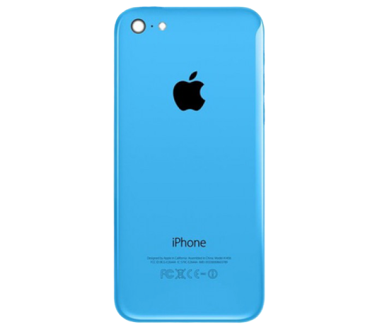 Réparations Apple iPhone 5C Montpellier