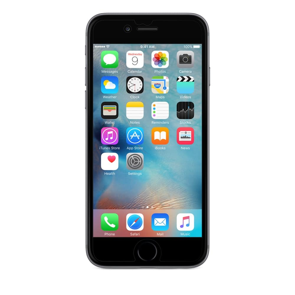 Réparations Apple iPhone 6S Plus Montpellier