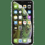 Réparations Apple iPhone XS Max Montpellier