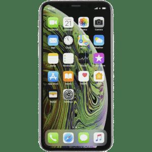 Réparations Apple IPhone XS Montpellier