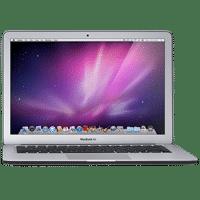 Réparations Apple MacBook Air 13 pouces (A1370, A1466) Montpellier