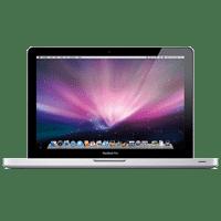Réparations Apple MacBook blanc Unibody 13 pouces (A1342) Montpellier