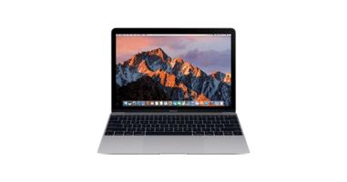 Réparations Apple Nouveau MacBook Retina 12 pouces (A1534) Montpellier