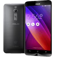 Réparations Asus Zenfone 2 HD 720p ZE550ML (Z008D) Montpellier