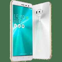 Réparations Asus Zenfone 3 5.5 pouces - ZE552KL Montpellier
