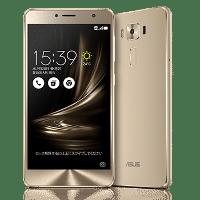 Réparations Asus Zenfone 3 Deluxe 5.5 - ZS550KL Montpellier