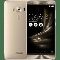 Réparations Asus Zenfone 3 Deluxe 5.7 pouces - ZS570KL Montpellier