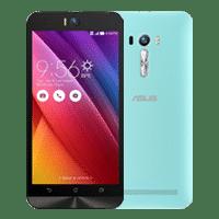 Réparations Asus Zenfone Selfie ZD551KL Montpellier