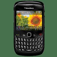 Réparations Blackberry 8520 Curve Montpellier