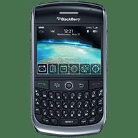 Réparations Blackberry 8900 Curve Montpellier